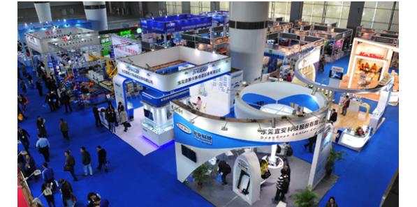 FD-Asia广州国际铸造、压铸及锻压工业展览会再度荣耀回归,助您扩大市场优势!