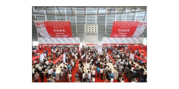 展位续订率持续攀升 , 台湾厂商参与热情高涨