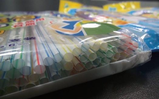 山东首发一次性餐具制品提示消费_手工_天然塑料新闻化妆品图片