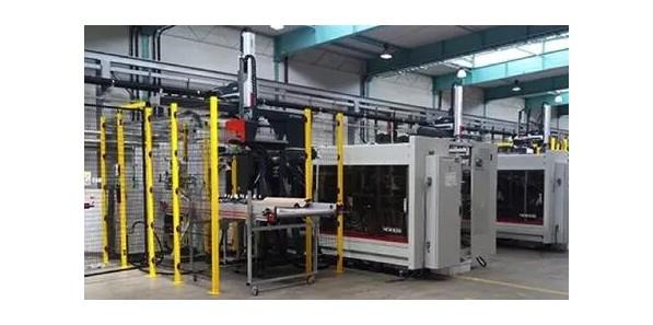 意大利橡塑行业2017年或增长5% 生产总值达45亿欧元