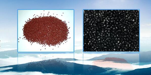 抗静电阻燃母料偶联剂的选择