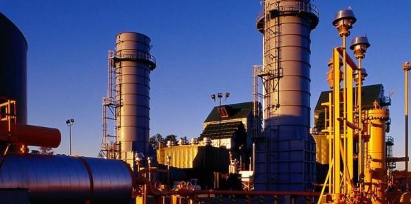 石油和化工界代表委员两会表露行业心声