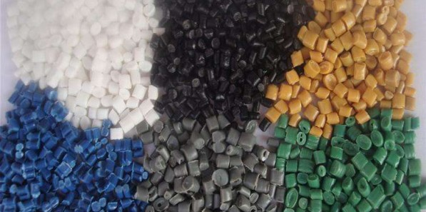 进多出少 我国通用塑料国际竞争力有待提升