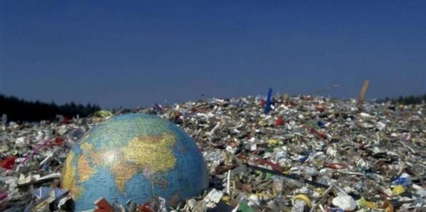 进口格局突变 再生塑料市场重建之路漫漫