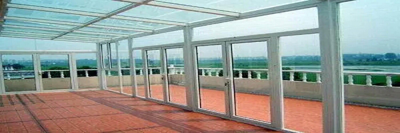 一线走访丨塑料门窗在广东地区仍大有可为