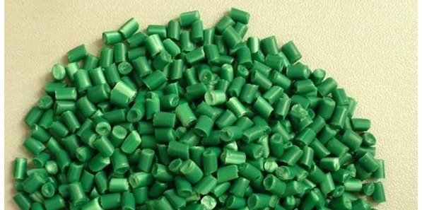 第一轮环保巡视启动 再生塑料开工持续低位