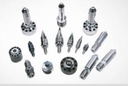 双力塑料机械厂 (4)