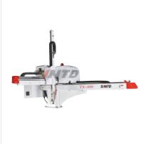 台达塑料机械 (4)