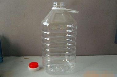 油瓶吹瓶机 ()