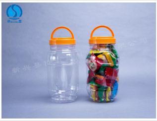 侨新塑料制品 (4)