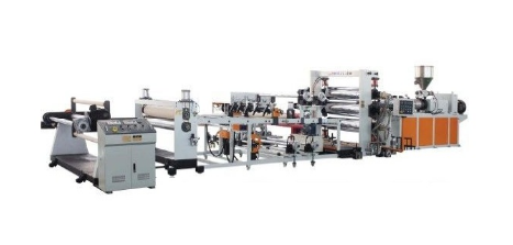 金韦尔机械 (4)