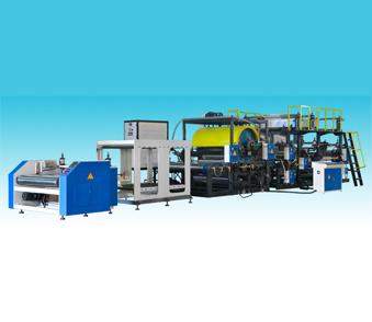海涛机械 (3)