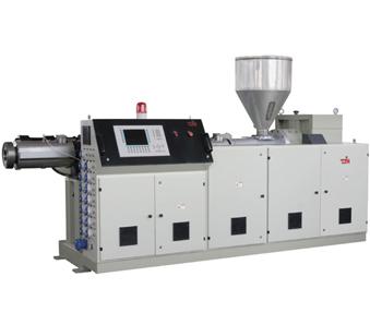 金湖塑料机械 (4)