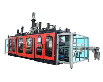 雅琪机械 (4)