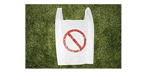 """欧盟提出""""限塑令""""方案 或禁限一批日常塑料用品"""