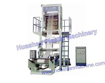 华山机械 (4)