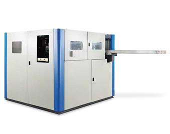黄岩塑料机械 (4)