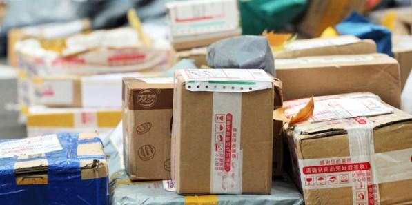 国家邮政局:要大幅降低胶带和不可降解塑料袋的使用 推进快递包装绿色化可循环