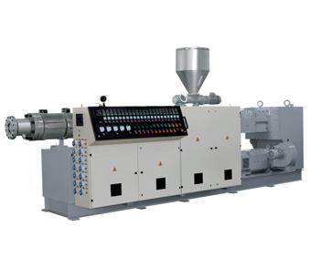 利柯塑料机械 (4)