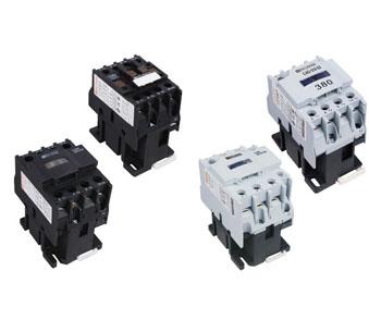 龙印电器 (4)