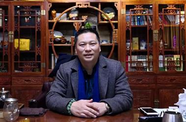 朱素良先生的传奇奋斗史|第三章:创业艰难百战多