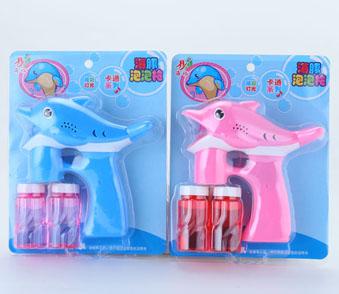海裕玩具 (11)