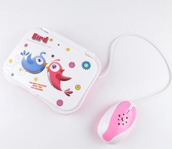 乐童童玩具 (7)