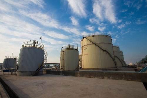 苯乙烯(PS):新建项目井喷式增长 国产货份额占比增加