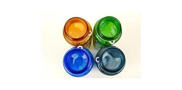 改性塑料注塑制品尺寸不稳定怎么办?