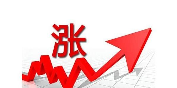 持续涨价之下需警惕化工市场高烧连锁反应