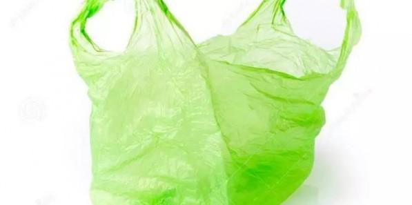 2019年3月起蒙古国将全面禁用塑料袋