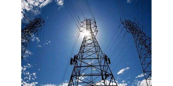 工信部:对全国降低一般工商业电价政策落实情况开展评估