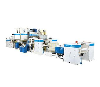 辉隆塑料机械 (5)