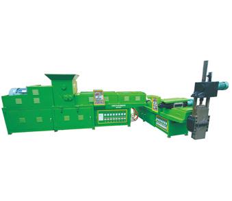 杨司机械 (4)