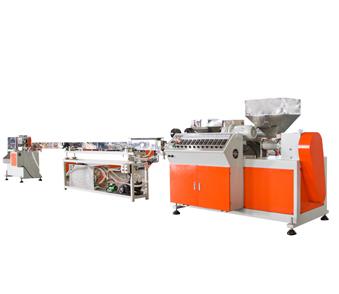 联信塑料机械 (3)