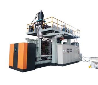 裕洋塑料机械 (4)