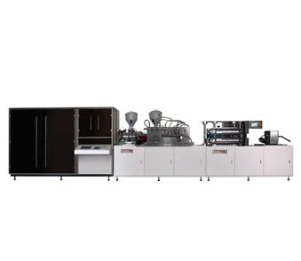 互通印刷机械 (4)