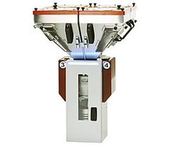 威猛巴顿菲尔机械 (5)