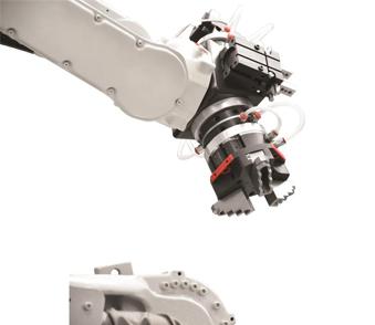 吉玛泰克自动化工程 (4)
