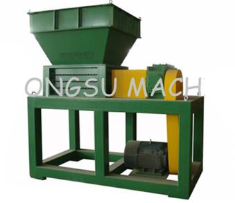 中塑再生机械 (5)