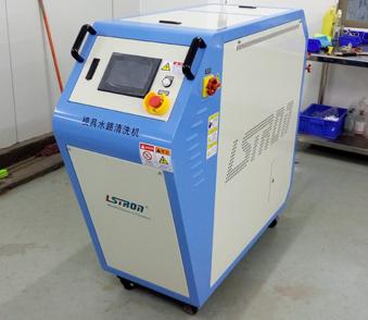 蓝冰机械 (3)