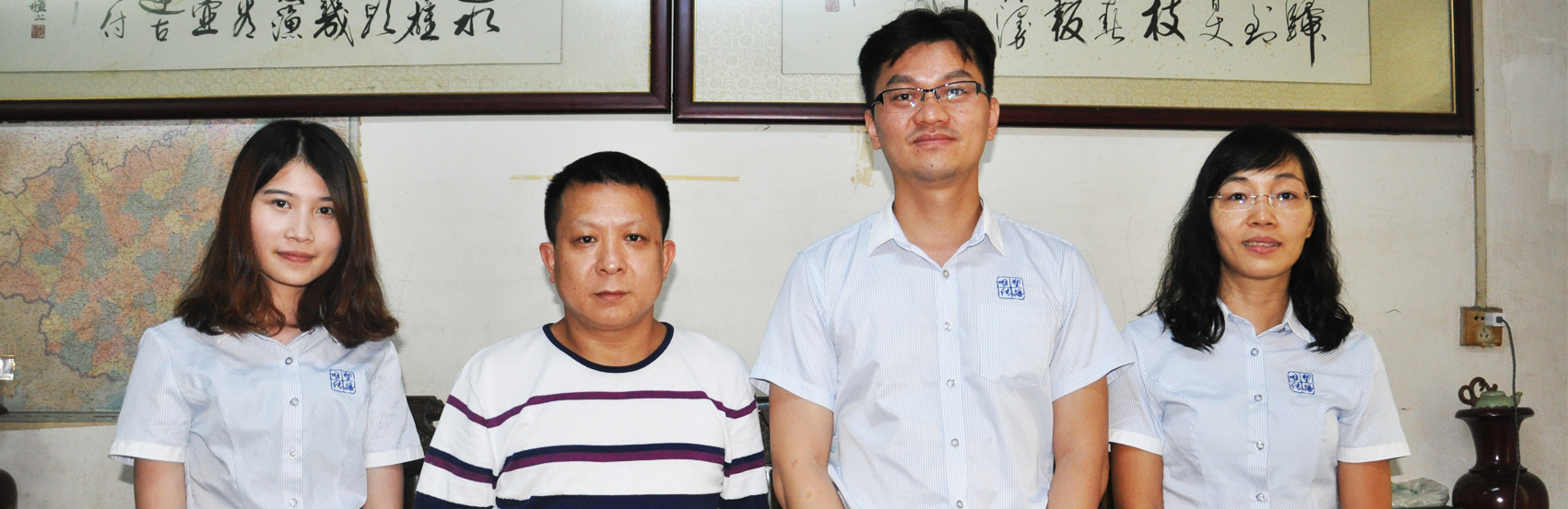 南宁德茂:广西药包瓶行业领导者