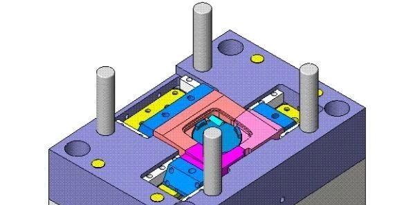 技术分享:塑件设计基础要求