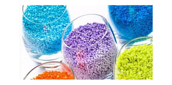 聚烯烃类塑料注塑成型故障得成因及对策
