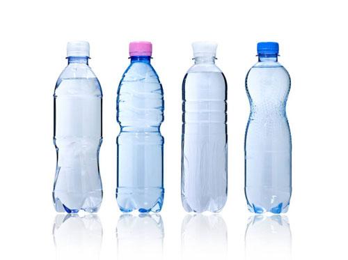 透明塑料注塑成型时应该注意哪些事项?
