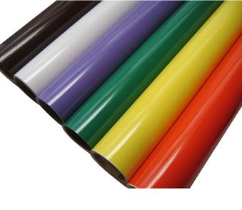 德诺塑料制品 (10)