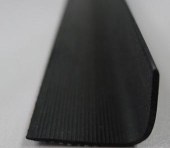 欣恒塑胶制品 (6)