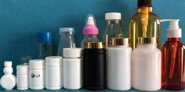 市场观察:包装瓶市场潜力巨大