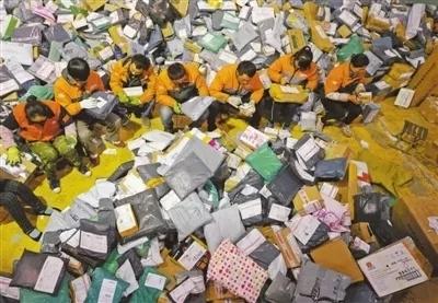 为什么解决一次性包装污染这么难?