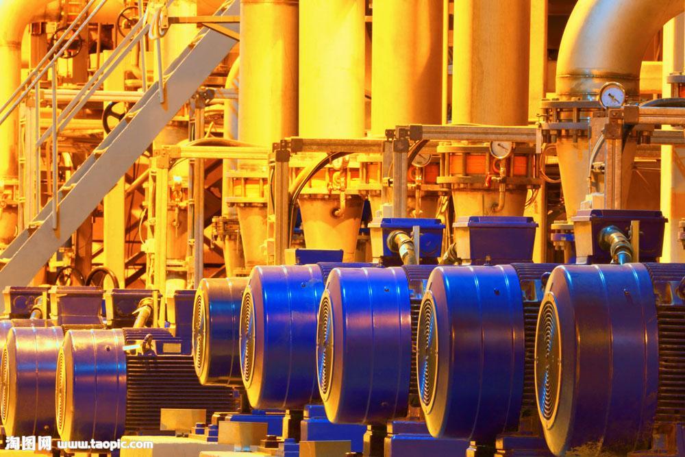 世界化工业处于上升周期 盈利能力保持强劲